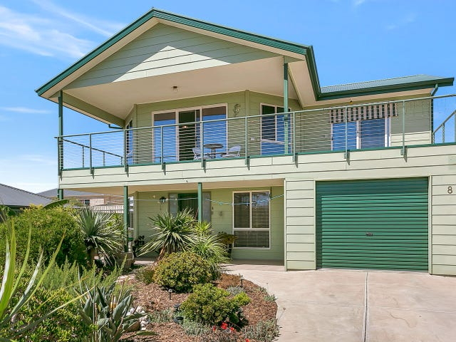 8 Sophia Court, Normanville, SA 5204