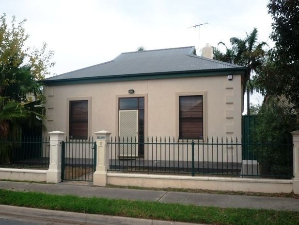 17 Mundulla Street, Kilkenny, SA 5009