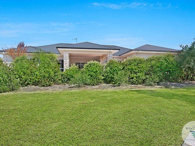 6 Barrington Place, Pokolbin, NSW 2320
