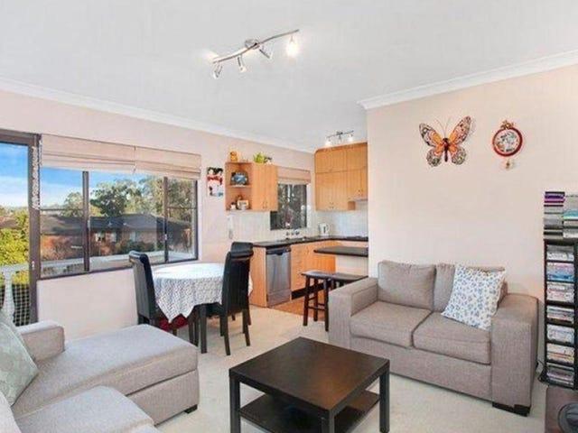 14/3 Curtis Street, Caringbah, NSW 2229