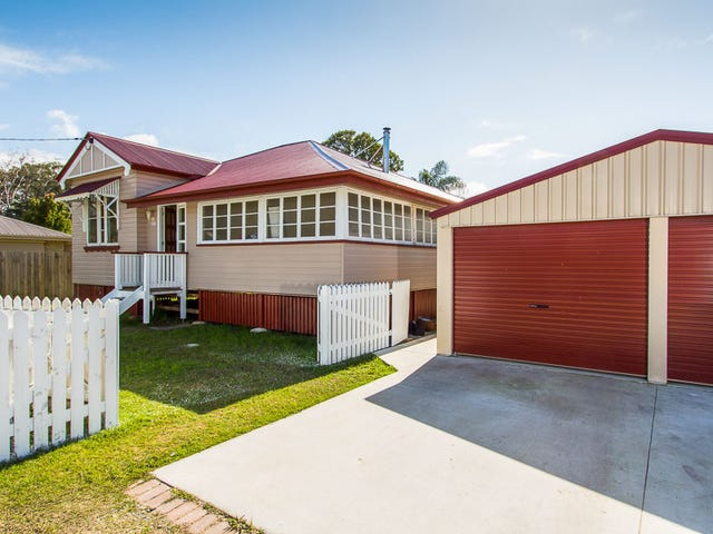 136 Main Street, Redland Bay, Qld 4165