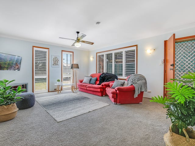 25 Colonial Drive, Bligh Park, NSW 2756