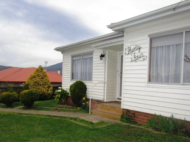 34 Bowen Road, Moonah, Tas 7009