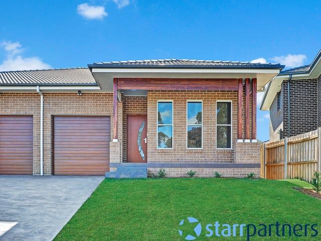 2/24 Orion Street, Campbelltown, NSW 2560