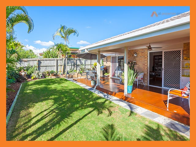 6 Cornwall Close, Heritage Park, Qld 4118