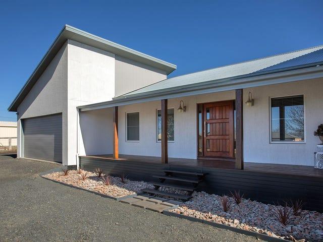 2 Kookaburra Ave, Scone, NSW 2337