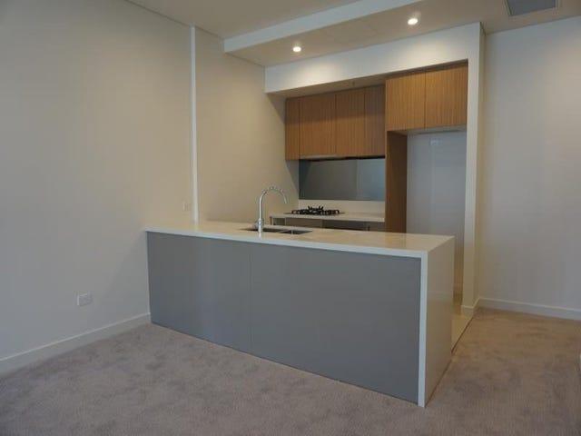 605/349-355 Bulwara Rd, Ultimo, NSW 2007