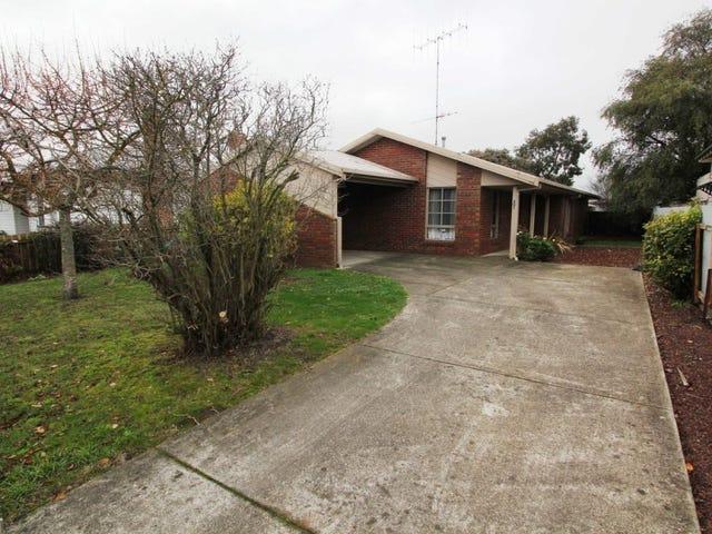 301A Eureka Street, Ballarat East, Vic 3350