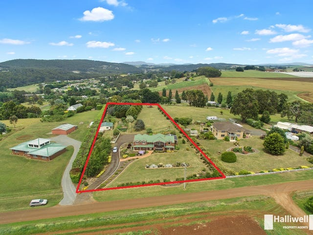 81 Cutts Road, Don, Tas 7310