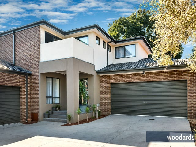 3/492 Middleborough Road, Blackburn, Vic 3130