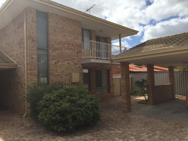 3/86 Mandurah Terrace, Mandurah, WA 6210