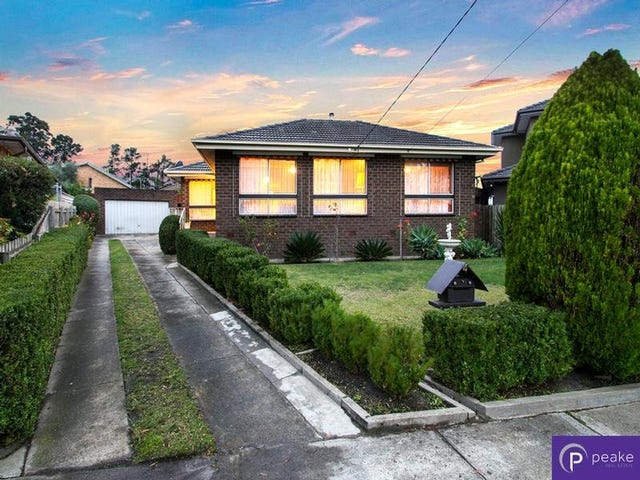 4 Lido Court, Oakleigh South, Vic 3167