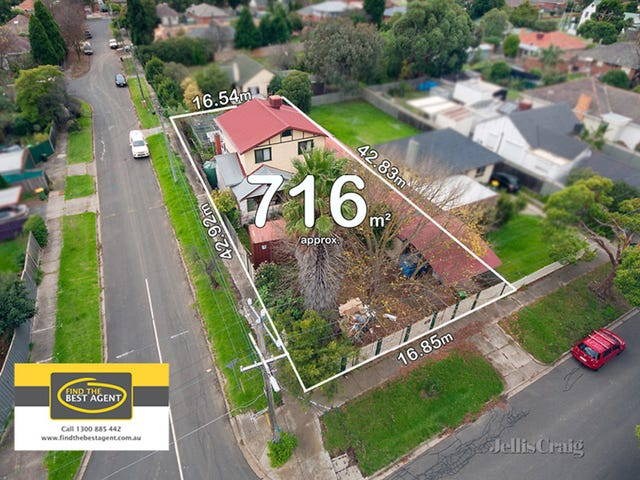 74 Outhwaite Road, Heidelberg Heights, Vic 3081