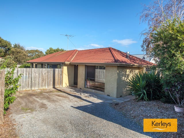 228 Fellows Road, Point Lonsdale, Vic 3225