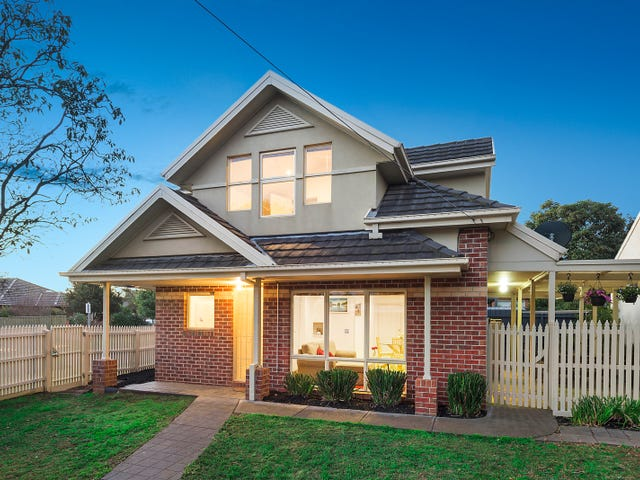 28 Southern Road, Heidelberg Heights, Vic 3081