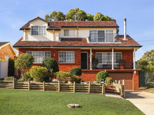 13 Edgeware Road, Prospect, NSW 2148