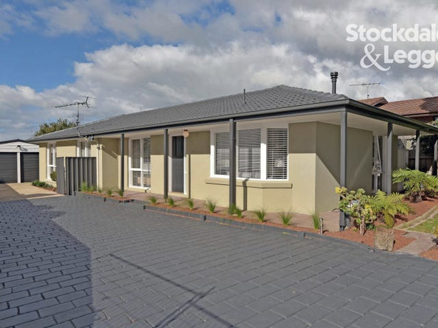 145 Beacon Point Road, Clifton Springs, Vic 3222