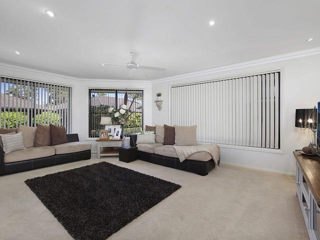 3/5-11 Willandra Avenue, Port Macquarie, NSW 2444