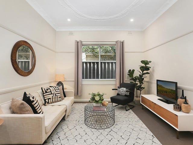 18 Colgate Avenue, Balmain, NSW 2041