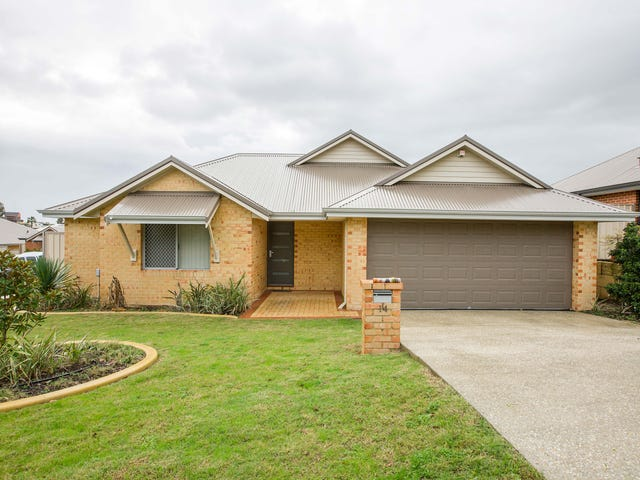 14/21 Pearce Road, Australind, WA 6233