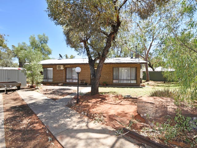 84 Gap Road, The Gap, NT 0870