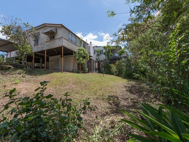 17 Bramble Terrace, Red Hill, Qld 4059