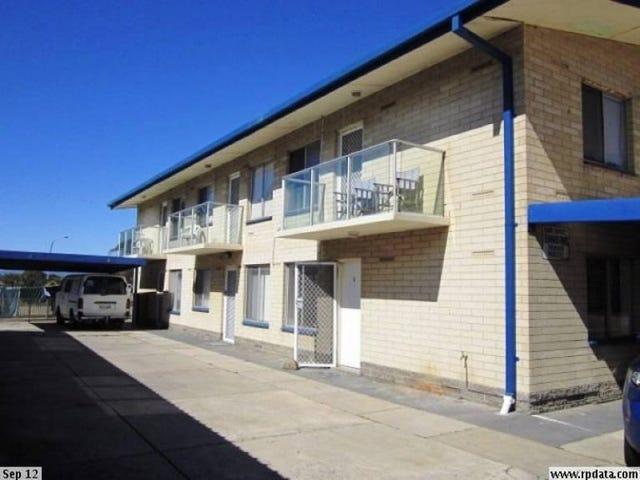 5/582 Seaview Road, Grange, SA 5022
