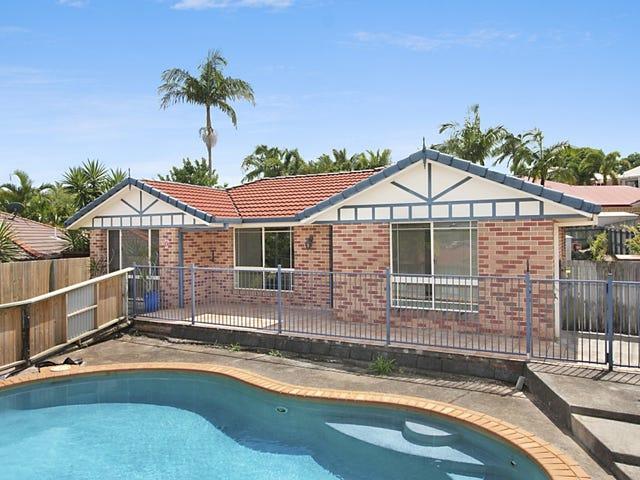 9 Deakin Drive, Terranora, NSW 2486