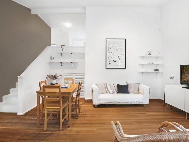 17 Monteith Street, Turramurra, NSW 2074