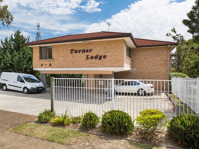 9/1 Tea Gardens Avenue, Kirrawee, NSW 2232