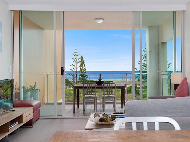210/2 Creek Street, Coolangatta, Qld 4225