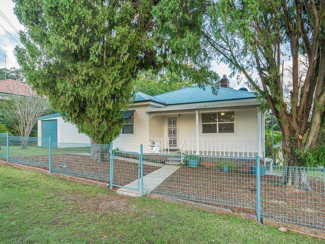 11 Rodgers Street, Teralba, NSW 2284