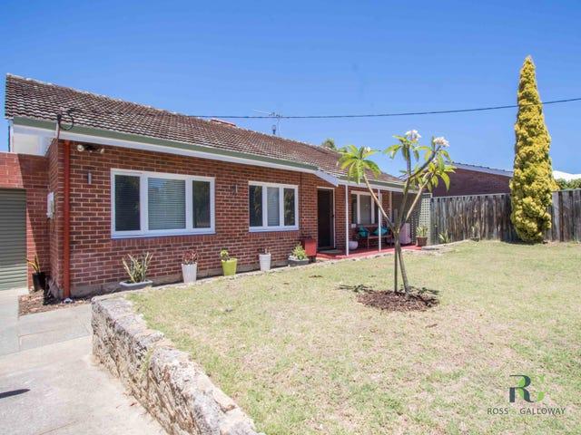 53 Coleman Crescent, Melville, WA 6156