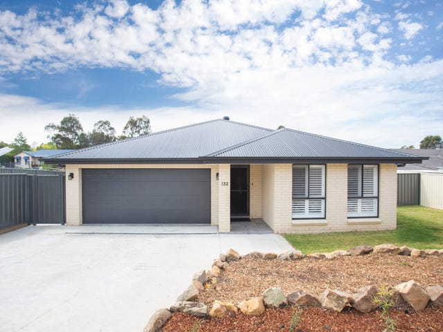 132 Croobyar Road, Milton, NSW 2538
