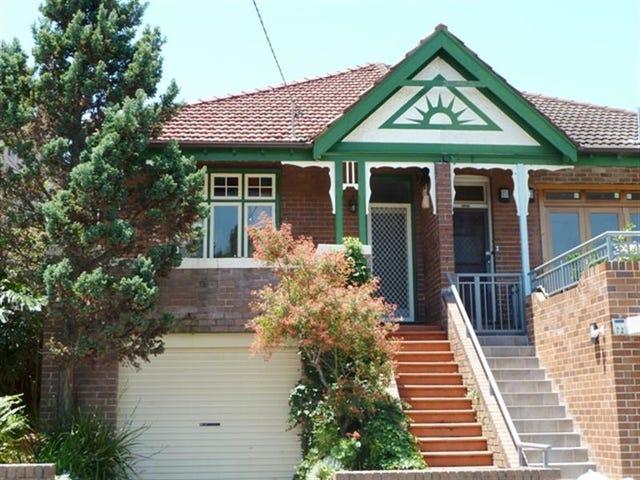 74 St Albans Street, Abbotsford, NSW 2046