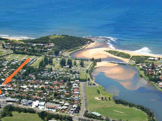 22a Darius Avenue, North Narrabeen, NSW 2101