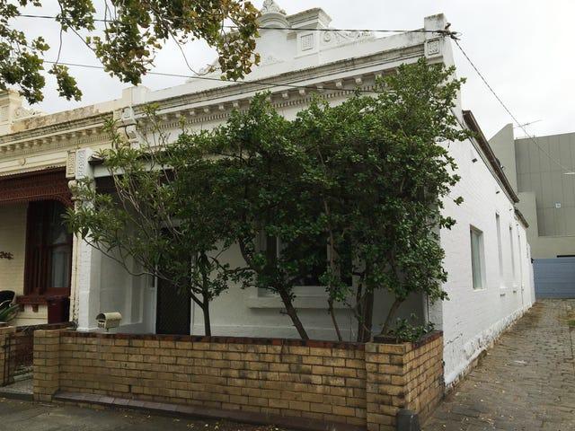 244 Bank Street, South Melbourne, Vic 3205