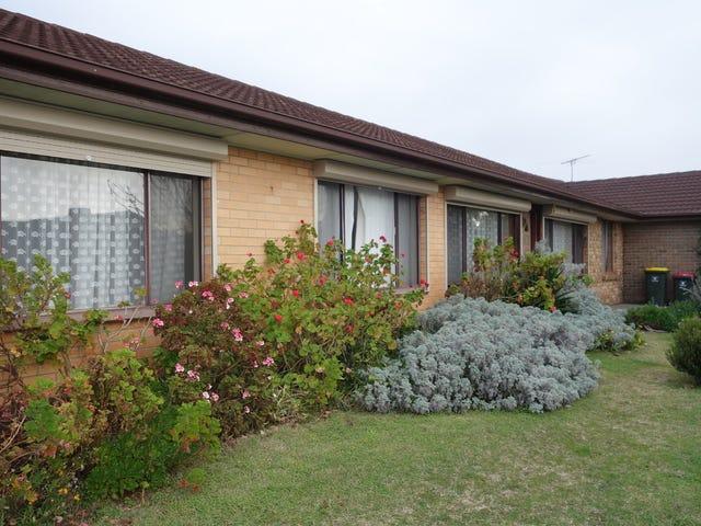 55A Oxford Street, Port Noarlunga South, SA 5167