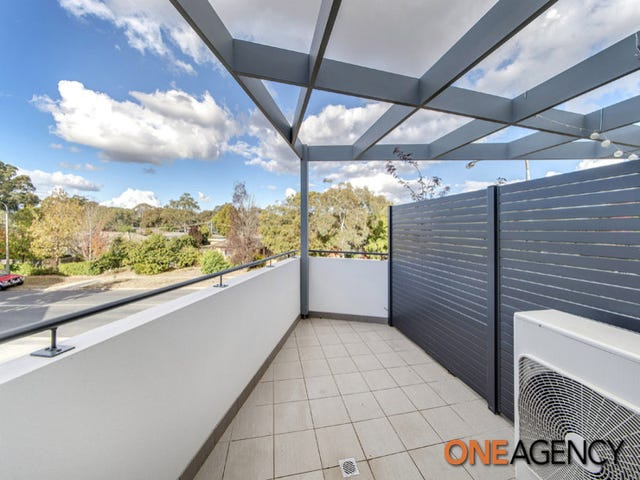 9/36 Petterd Street, Page, ACT 2614