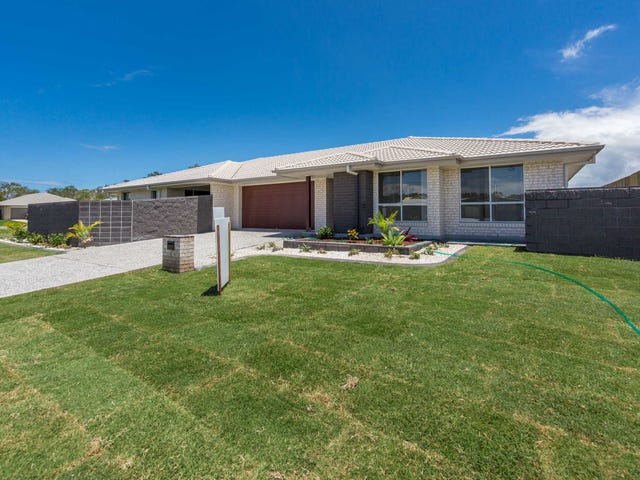 Unit 2/17 Oakwood Drive, Ballina, NSW 2478