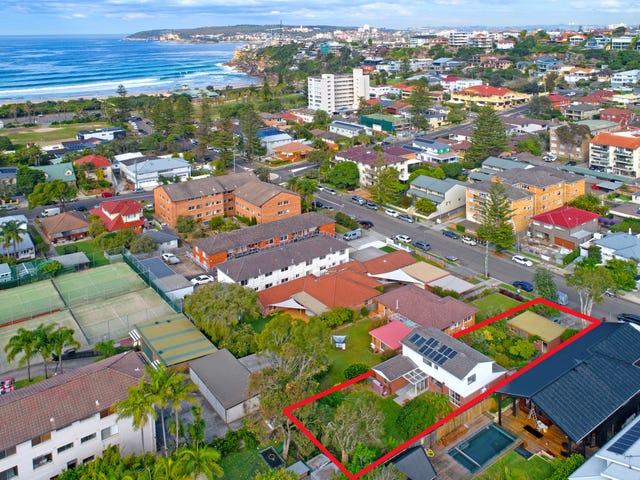 20 Kooloora Avenue, Freshwater, NSW 2096