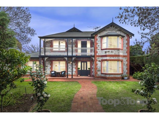 15A Glenunga Avenue, Glenunga, SA 5064