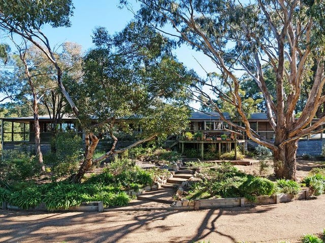 7 Landscape Drive, Metung, Vic 3904