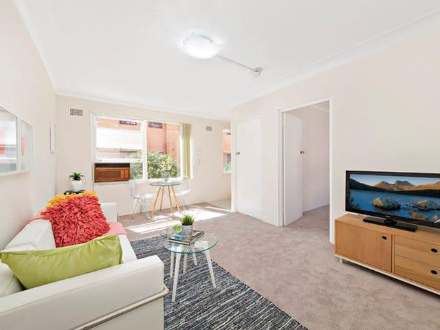 6/7 Cecil Street, Ashfield, NSW 2131