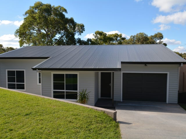 9 Hovea Place, Woodford, NSW 2778