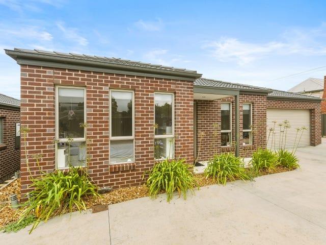 2/711 Skipton Street, Ballarat, Vic 3350