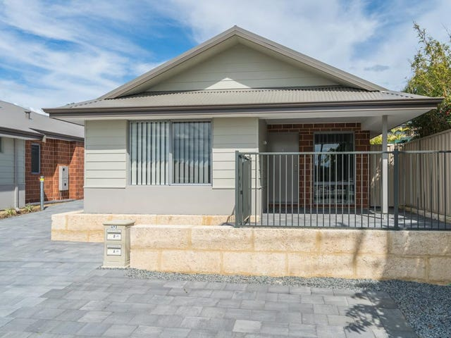493A Karrinyup Road, Innaloo, WA 6018