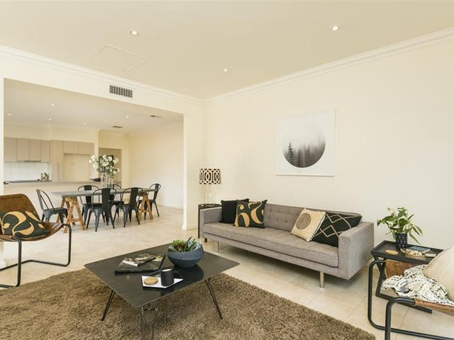 108A Findon Road, Woodville West, SA 5011