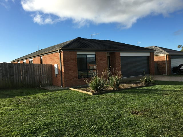 27 Tier Hill Drive, Smithton, Tas 7330