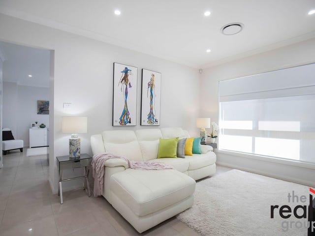 12 Minya Crescent, Gledswood Hills, NSW 2557